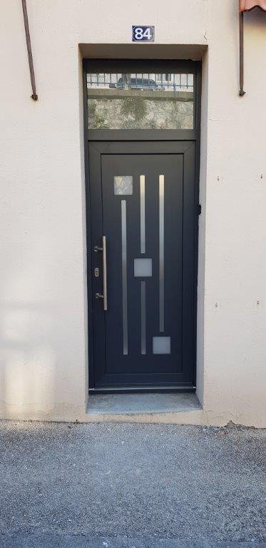 porte entrée tarn et garonne